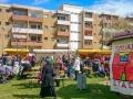 fruehlingsfest-spekteweg-2016-DSC_0535