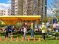 fruehlingsfest-spekteweg-2016-DSC_0543