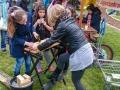 fruehlingsfest-spekteweg-2016-DSC_0562