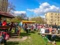 fruehlingsfest-spekteweg-2016-DSC_0567