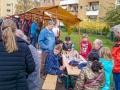 fruehlingsfest-spekteweg-2016-DSC_0570
