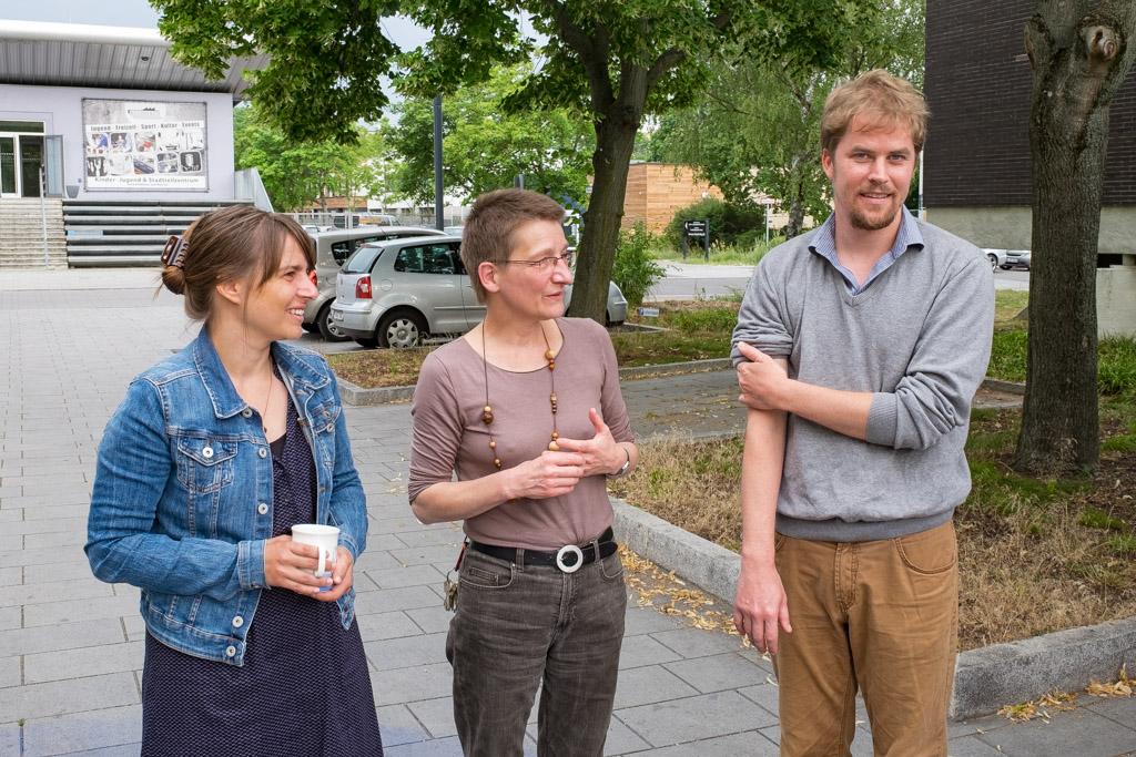 falkenhagener-feld-2016-3629
