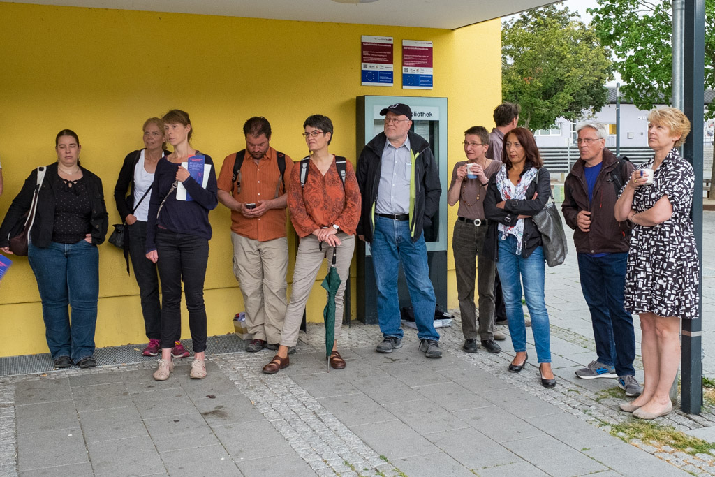 falkenhagener-feld-2016-3692