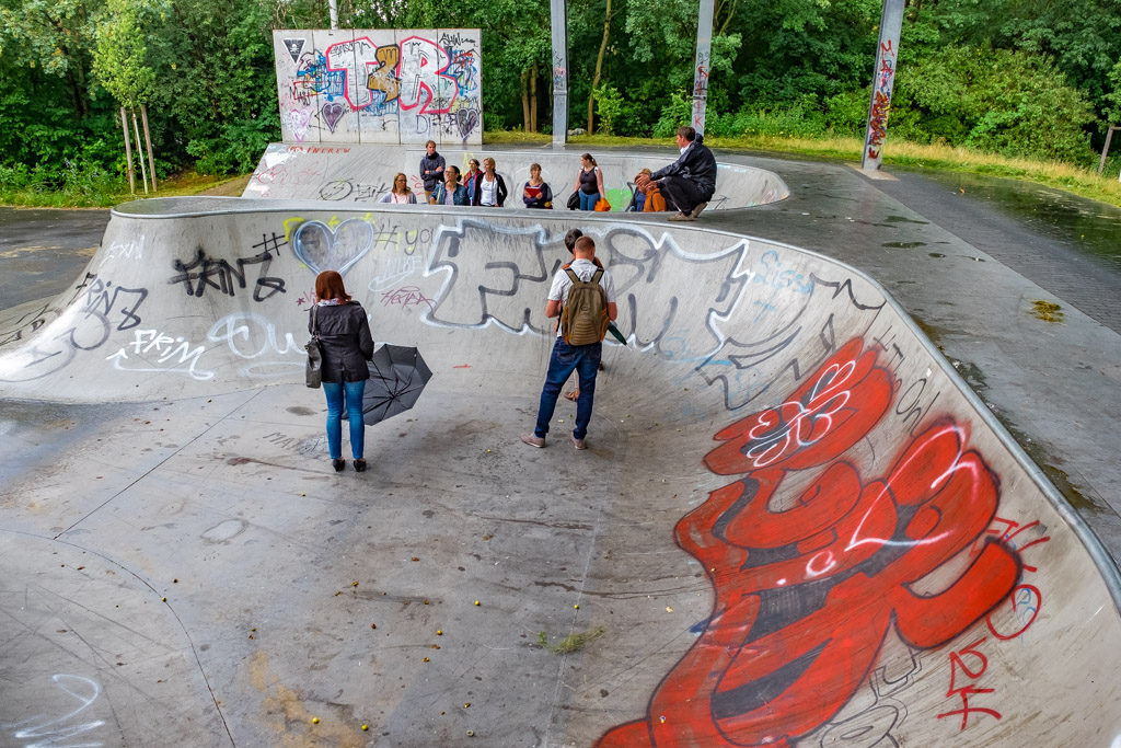 falkenhagener-feld-2016-4220