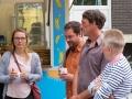 falkenhagener-feld-2016-3644