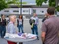 falkenhagener-feld-2016-3664