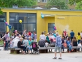 westerwald-insideout-AAAA6175