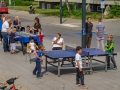 westerwald-insideout-AAAA6279