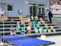 westerwald-insideout-AAAA6413