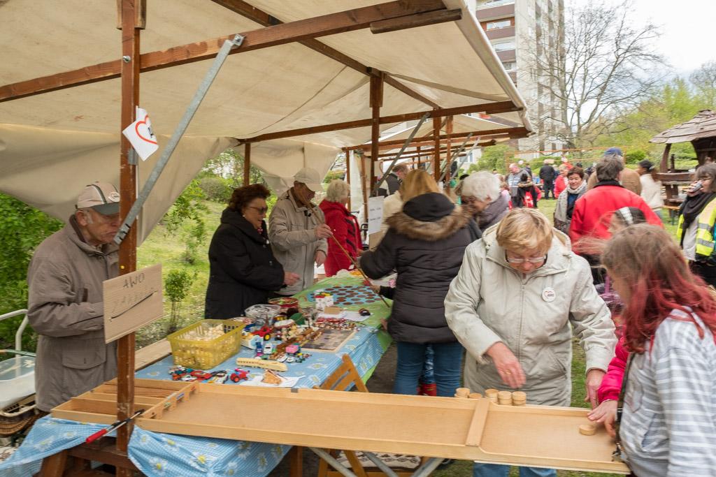 fruehlingsfest-spekte-2017-DSCF8314