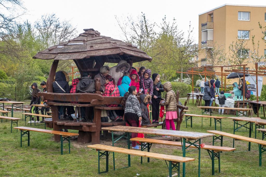fruehlingsfest-spekte-2017-DSCF8345