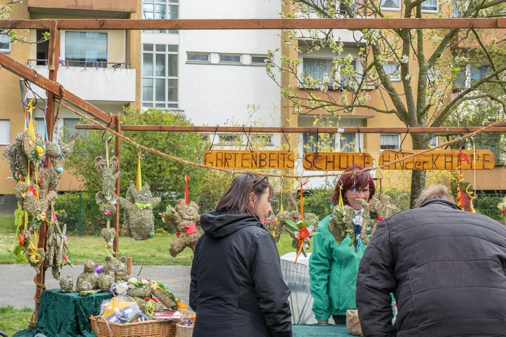 fruehlingsfest-spekte-2017-DSCF8460