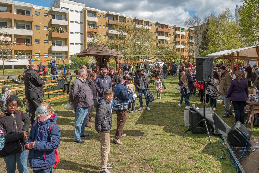 fruehlingsfest-spekte-2017-DSCF8520