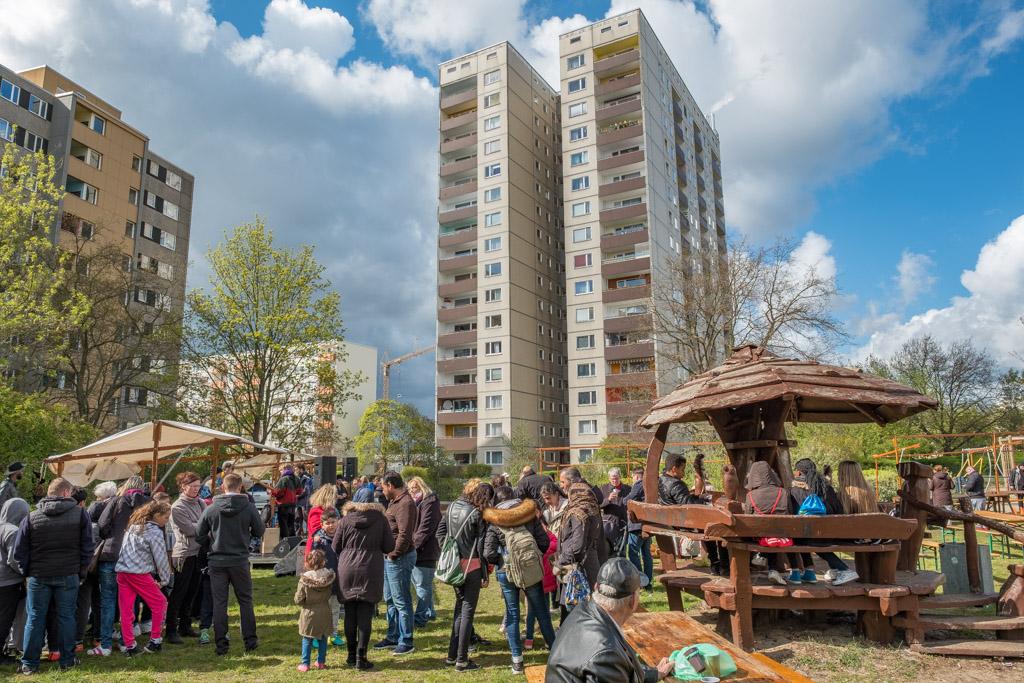 fruehlingsfest-spekte-2017-DSCF8586