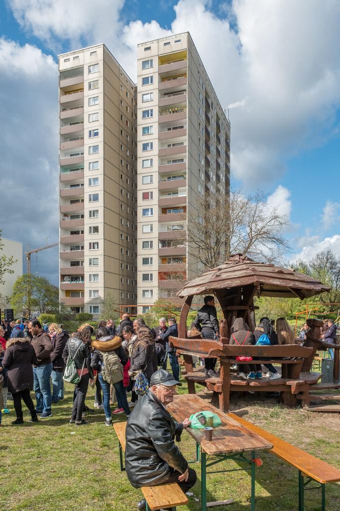 fruehlingsfest-spekte-2017-DSCF8591