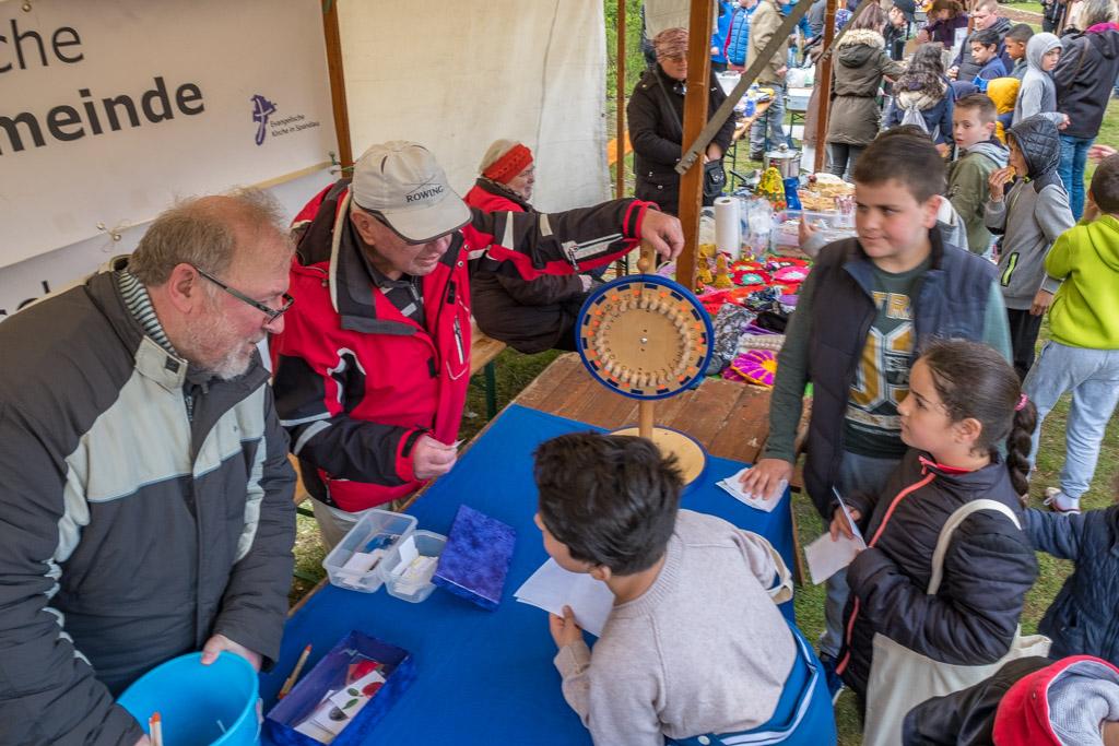 fruehlingsfest-spekte-2017-DSCF8666