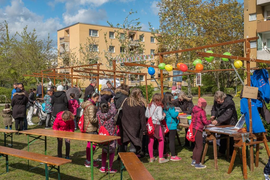 fruehlingsfest-spekte-2017-DSCF8686