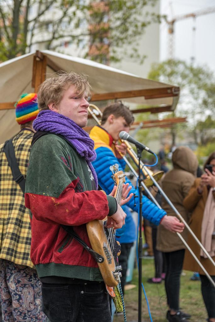 fruehlingsfest-spekte-2017-DSCF8794