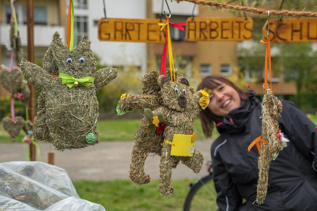 fruehlingsfest-spekte-2017-DSCF8848