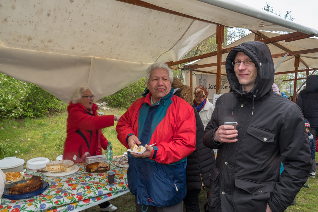fruehlingsfest-spekte-2017-DSCF8856