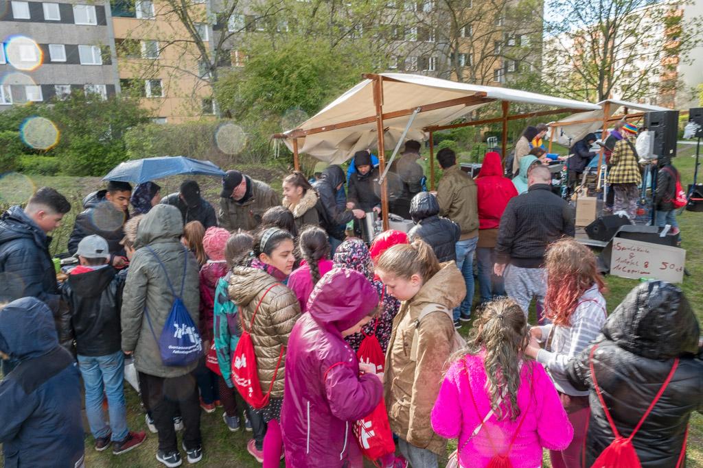 fruehlingsfest-spekte-2017-DSCF8871