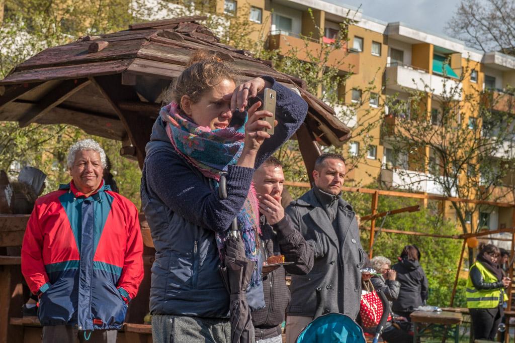 fruehlingsfest-spekte-2017-DSCF9241