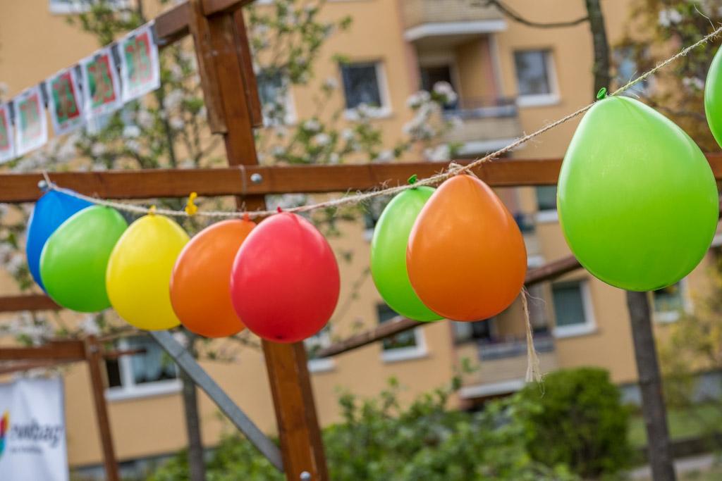 fruehlingsfest-spekte-2017-DSCF9396