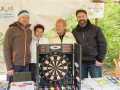 fruehlingsfest-spekte-2017-DSCF8312