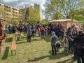 fruehlingsfest-spekte-2017-DSCF8449