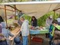 fruehlingsfest-spekte-2017-DSCF8479