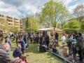 fruehlingsfest-spekte-2017-DSCF8501