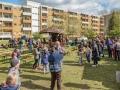 fruehlingsfest-spekte-2017-DSCF8506
