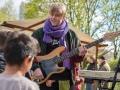 fruehlingsfest-spekte-2017-DSCF8559
