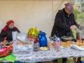 fruehlingsfest-spekte-2017-DSCF8672