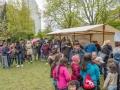 fruehlingsfest-spekte-2017-DSCF8823