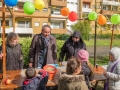 fruehlingsfest-spekte-2017-DSCF8926