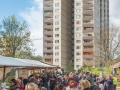 fruehlingsfest-spekte-2017-DSCF9017