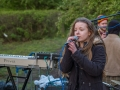 fruehlingsfest-spekte-2017-DSCF9167