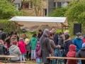 fruehlingsfest-spekte-2017-DSCF9706