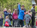 fruehlingsfest-spekte-2017-DSCF9726