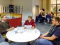 Jugend bewegt - LösungsSpiele (Foto: Ralf Salecker)