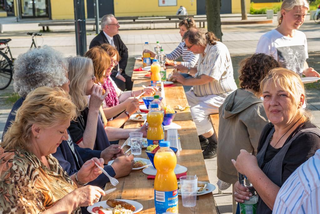 quartiersrat-grillfest-2017-DSCF4986