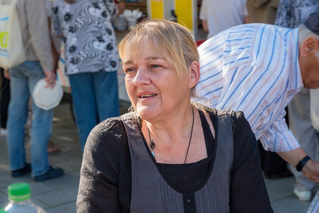quartiersrat-grillfest-2017-DSCF4994
