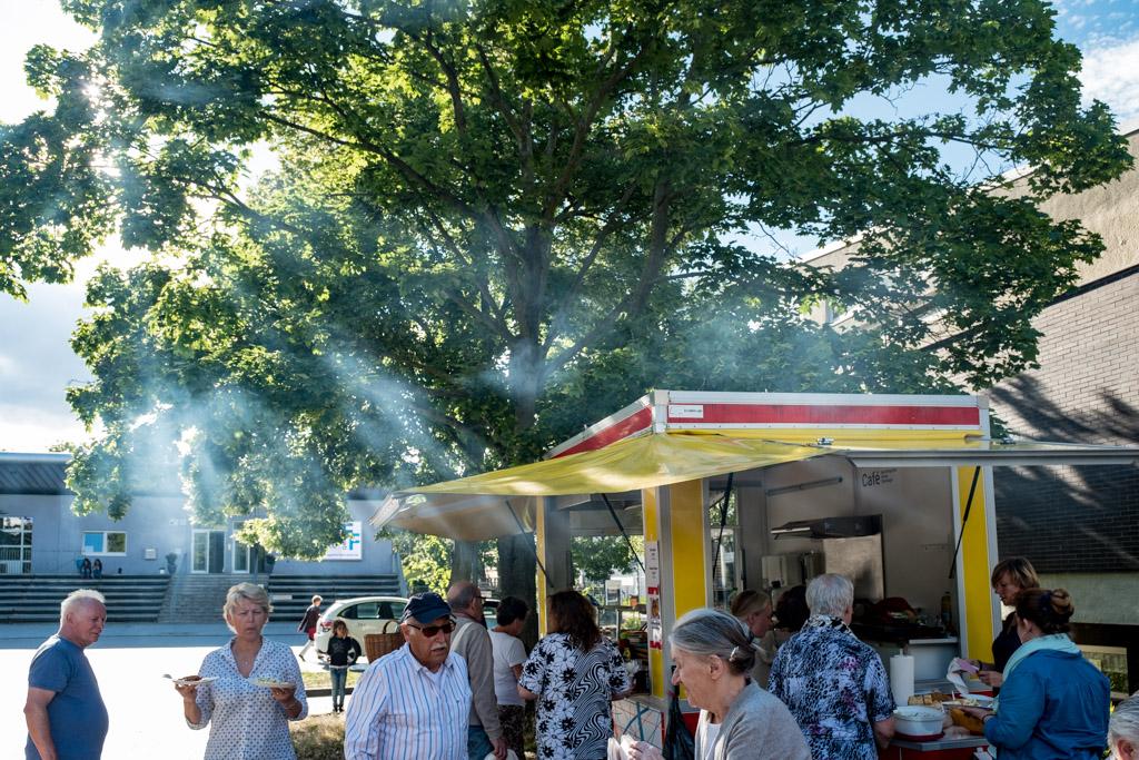 quartiersrat-grillfest-2017-DSCF4996