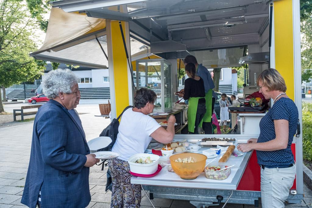 quartiersrat-grillfest-2017-DSCF5012