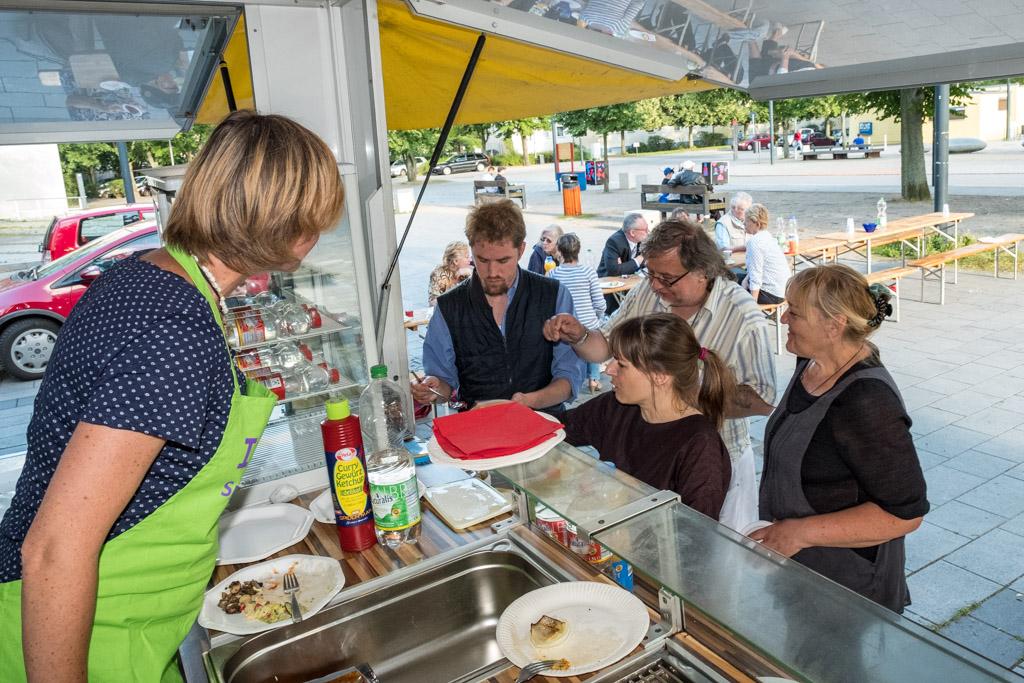 quartiersrat-grillfest-2017-DSCF5031