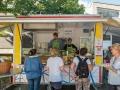quartiersrat-grillfest-2017-DSCF4990