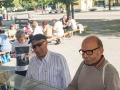 quartiersrat-grillfest-2017-DSCF5007