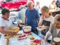 quartiersrat-grillfest-2017-DSCF5009