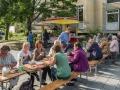 quartiersrat-grillfest-2017-DSCF5023